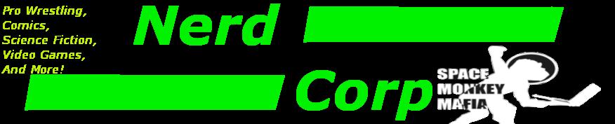 NerdCorp