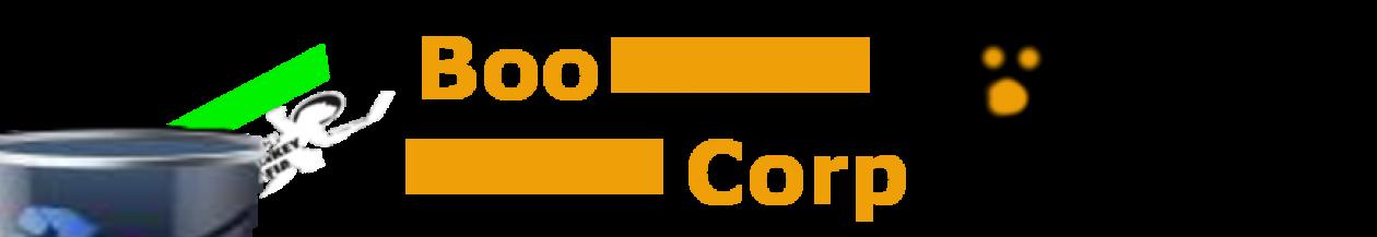 BooCorp