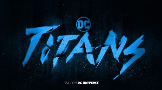 Titan's Cast Another Major Hero, Bill and Ted Bring Back Fan Fave and More Nerd News