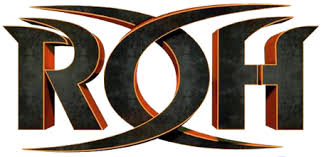 ROH's Perpetual Rebuild Mode and More Wrestling News