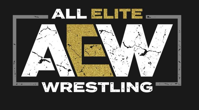 What's the Truth about the AEW T.V. Deal?