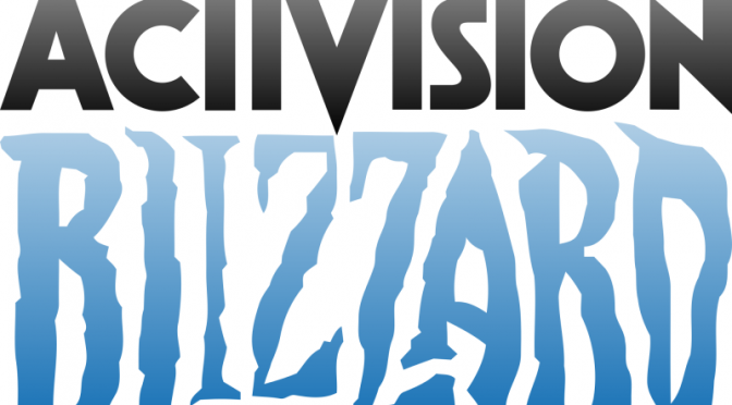 Activision's Shocking Layoff's and More Nerd News