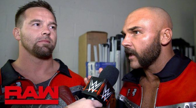 Does The WWE Tell Their Talent to Lie About News Stories? and More Wrestling News
