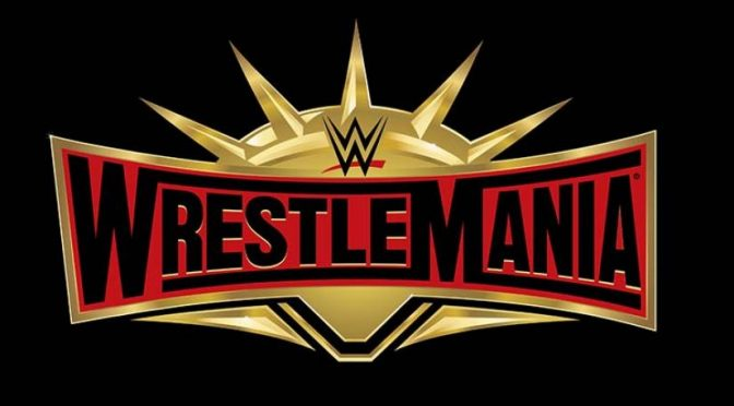 WWE Trying to Shut Down Indy Shows at Next Year's Mania? and More Wrestling News