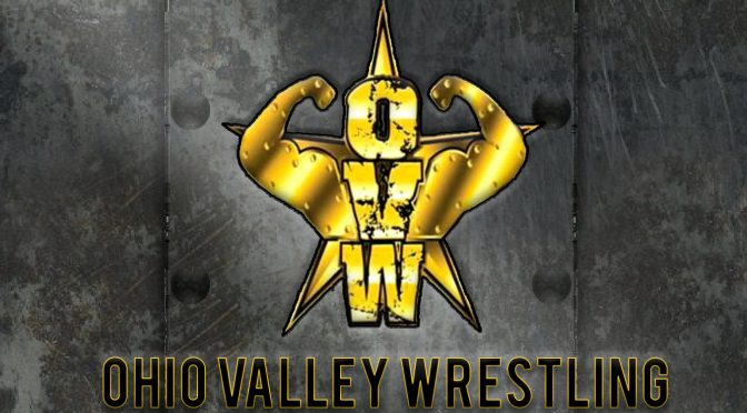 OVW Attempting to Change How Wrestling is Taught, AAA Announces MSG Show and More Wrestling News