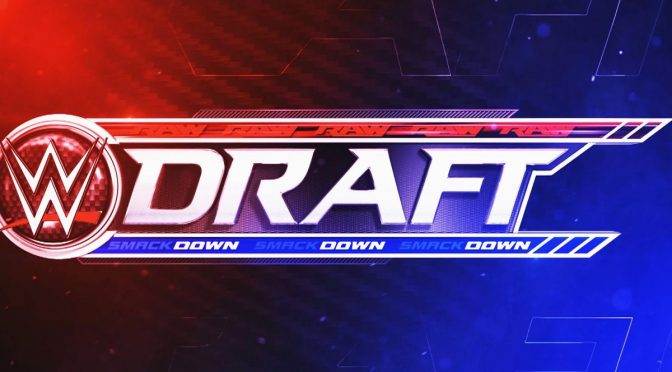 The 2007 WWE Draft Was an Unmitigated Disaster
