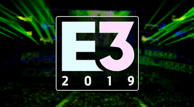 E3 2019 Review – GameCorp Podcast