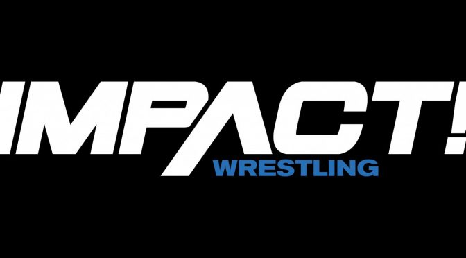 The Pillars of IMPACT Wrestling