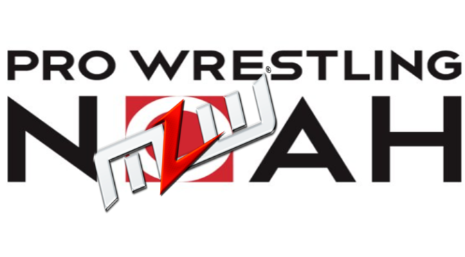 Pro Wrestling NOAH and MLW's Partnership is a Good Sign for Both