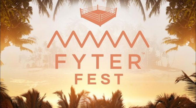 WWE Emasculating Men? Fyter Fest Graded, How Did Fans React to Heyman's First Night with RAW?: WrestleCorp Blog