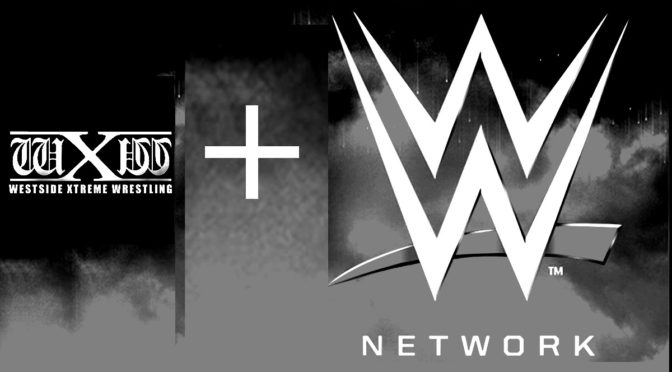 wXw Makes Major Change that Could Hint at a WWE Network Landing Spot
