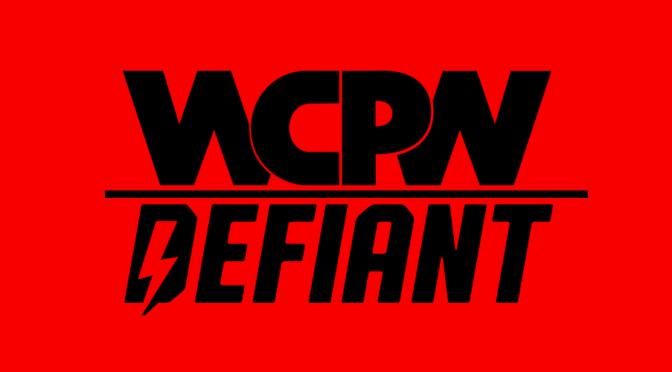 Defiant Pro Wrestling Closes