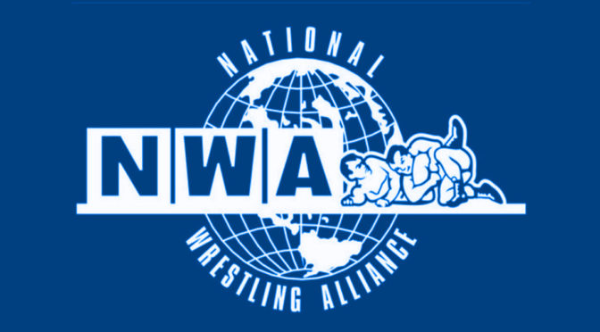 NWA Almost Landed on Major Network