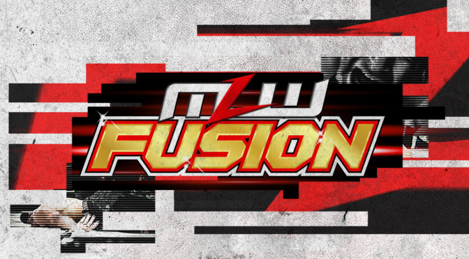 MLW Teasing Major Changes to Brand in Coming Months