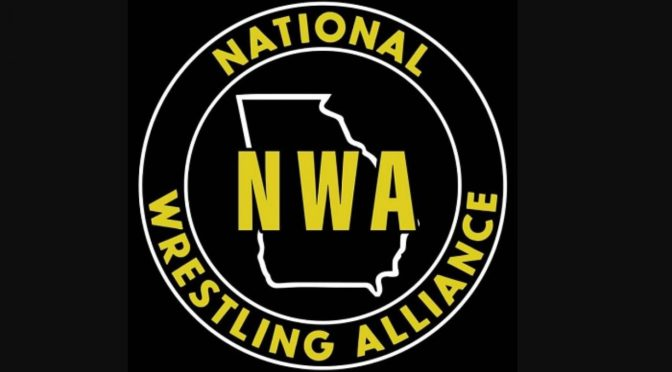 What Does the NWA Look Like After Their First Weekend in Full Swing?