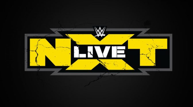 If NXT is the 3rd brand, what happens to the WWE developmental system?