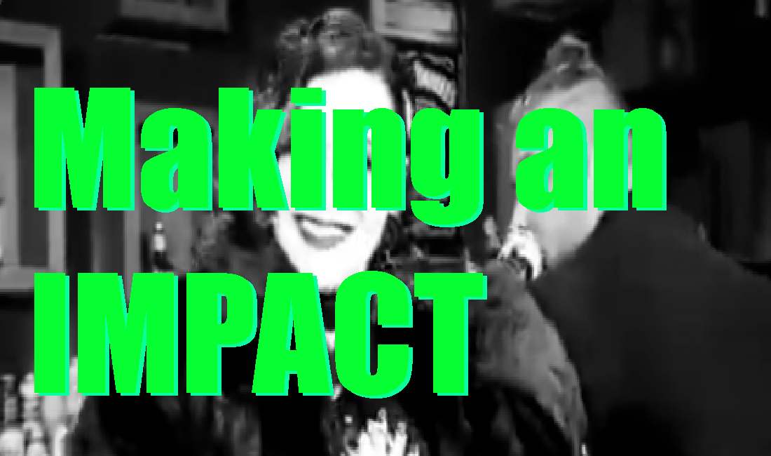 TNA Returns? Review and fallout from the one hour special – Making an IMPACT Podcast