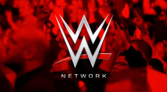 RIP WWE Network – Wrestling Underground Podcast