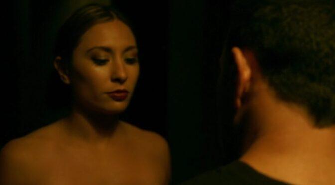 The Woman of 1000 Licks – Lucha Lookback Ep 3
